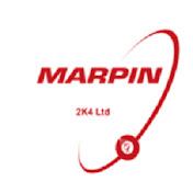 Marpin News net worth