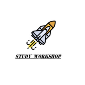study workshop