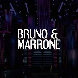 Brunoemarronevevo YouTube channel image