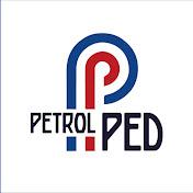 Petrol Ped net worth