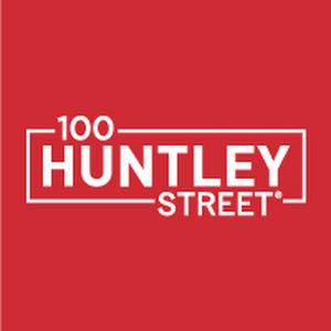 100huntley