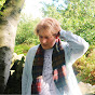 Ollie West - @olliewestmusic - Youtube