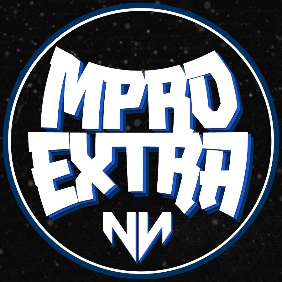 M Pro Channel 2