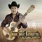 Juan José Rentería Rocha - Youtube
