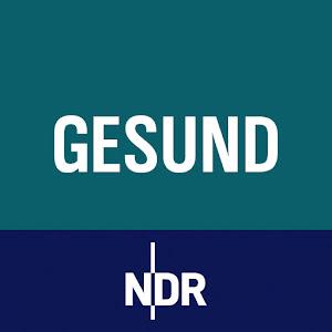 NDR GESUND mit Dr. Wimmer