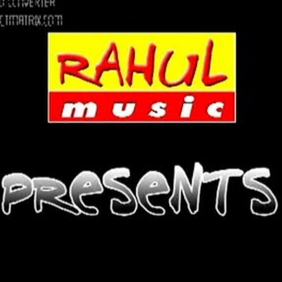 Rahul Music Official