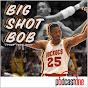 Big Shot Bob Podcast