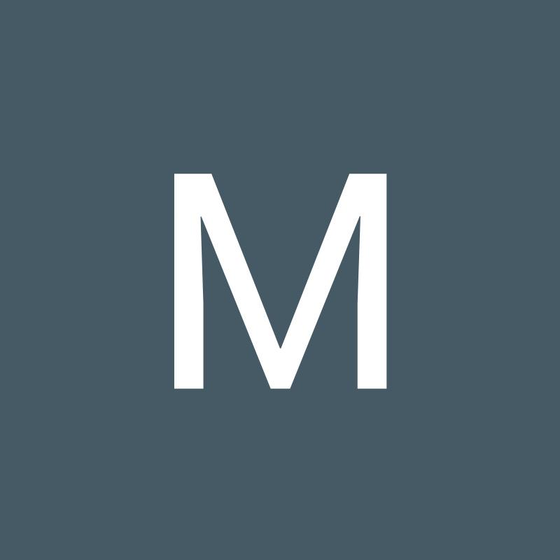 Mikus Official