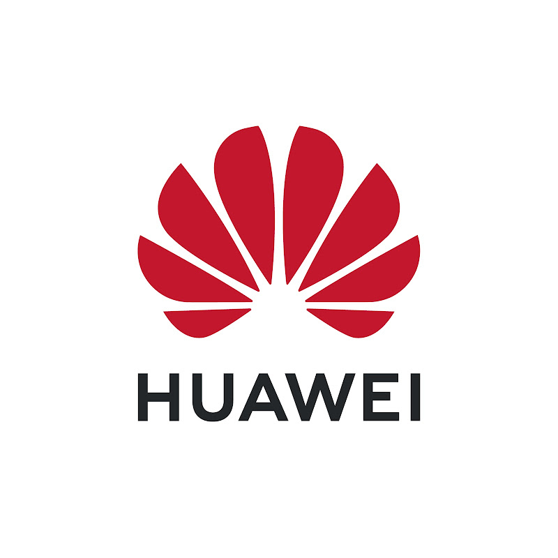 Huawei Official Sweden