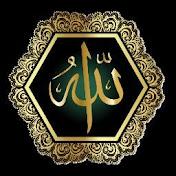 Arfa Gyaan