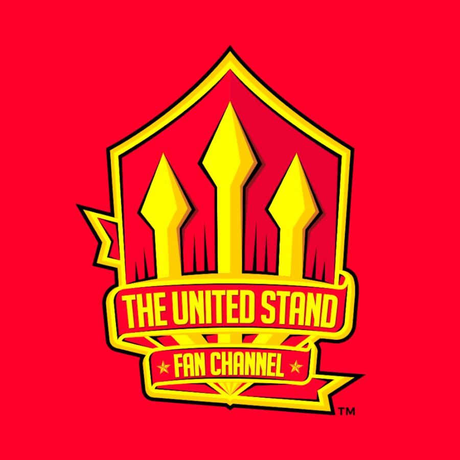 The United Stand Youtube