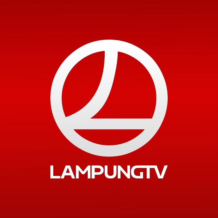 Lampung Tv Youtube