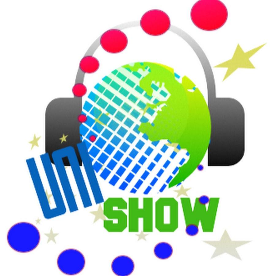 UniShow