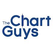 TheChartGuys