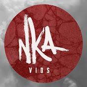 Nka Vids Skateboarding net worth