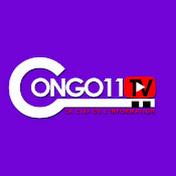 CONGO11 TV net worth