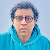 Morad El Achabi