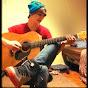 Dustin Craig - Youtube