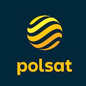 Polsat Avatar