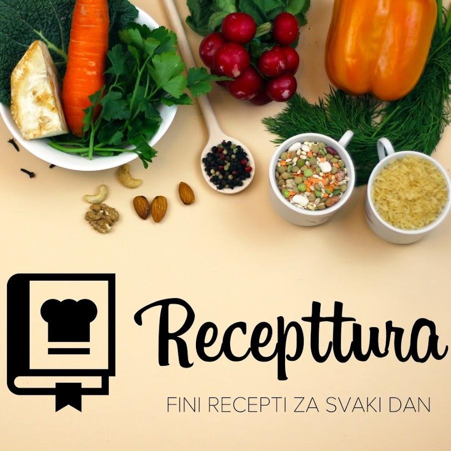 Recepttura