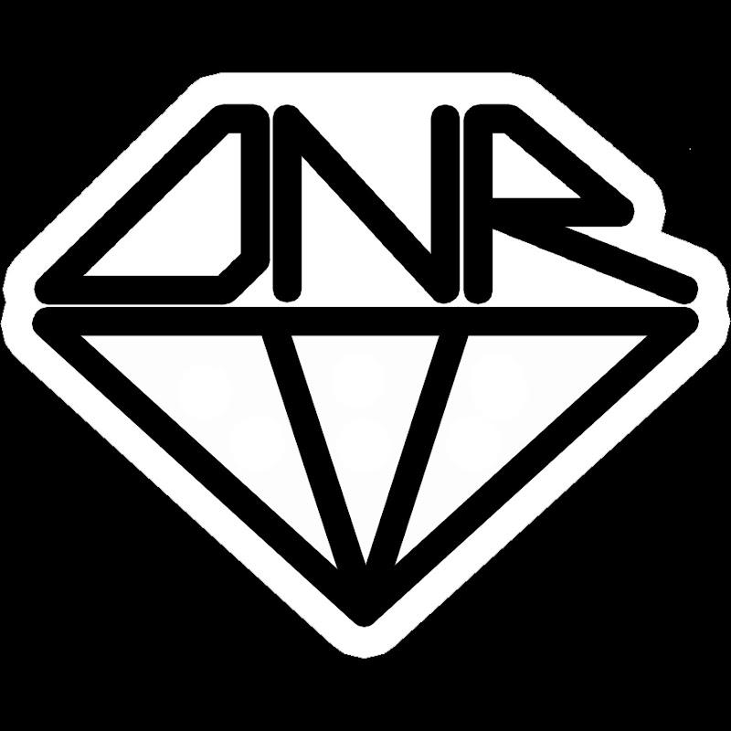 Logo for DNR 조선대학교 의과대학 댄스동아리