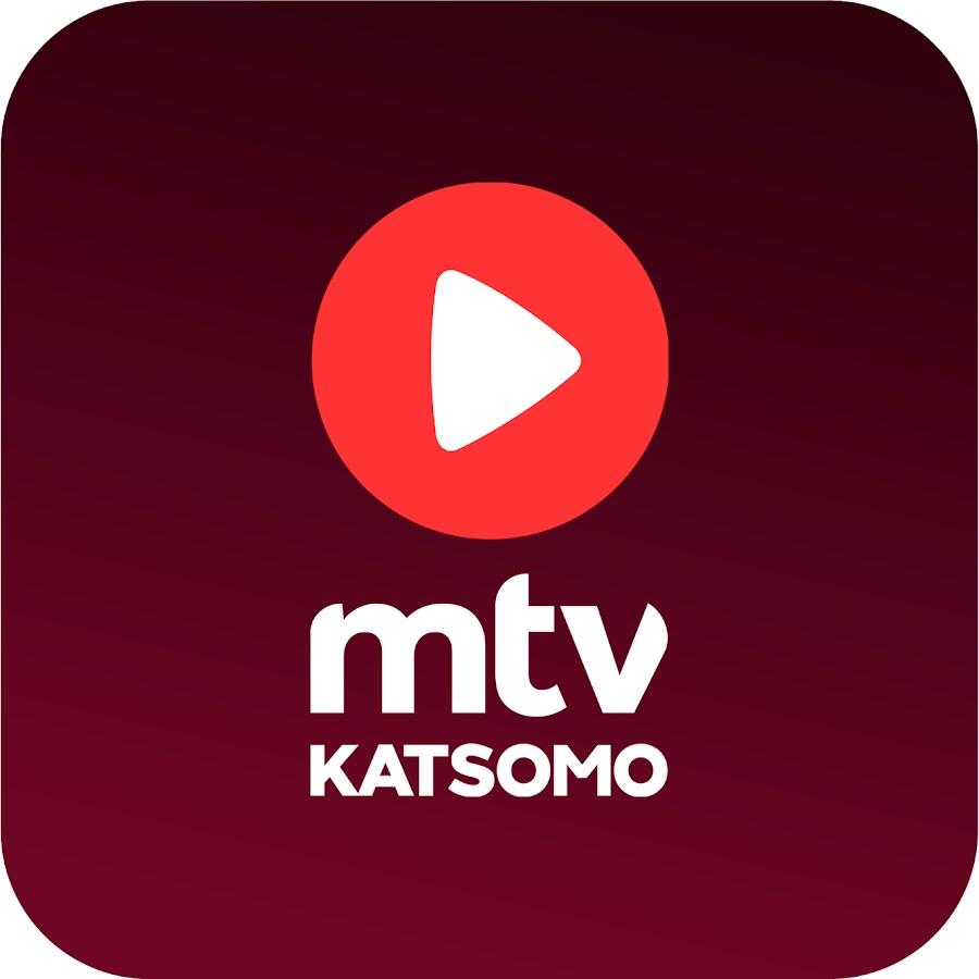 MTVSuomi