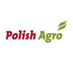 POLISH AGRO