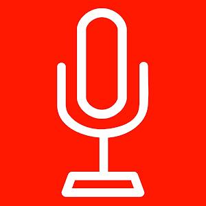 Tha Podcast