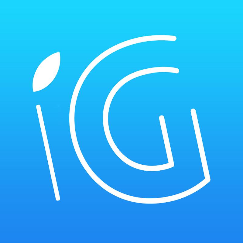 AppleiGeek.com
