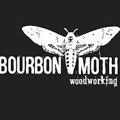 Bourbon Moth Woodworking net worth