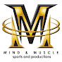 Mindandmuscle28 - @Mindandmuscle28 - Youtube