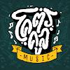 Khotkool Music