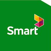 Smart Axiata net worth