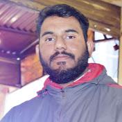 Shah Vlog
