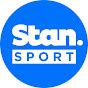 Stan Sport Australia