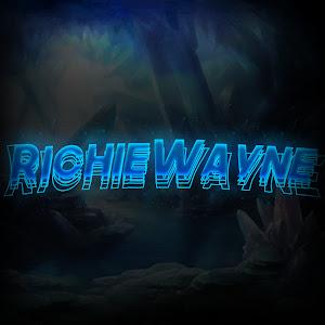 Richie Wayne