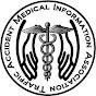 一般社団法人 交通事故医療情報協会