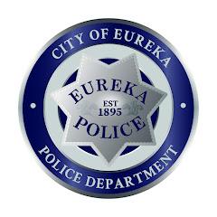 Eureka Police