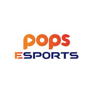 POPS eSports