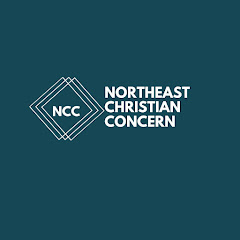 NorthEast Christian Concern