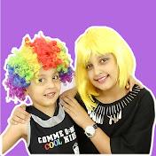 Aayu and Pihu Show net worth