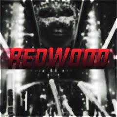 Redwood Music