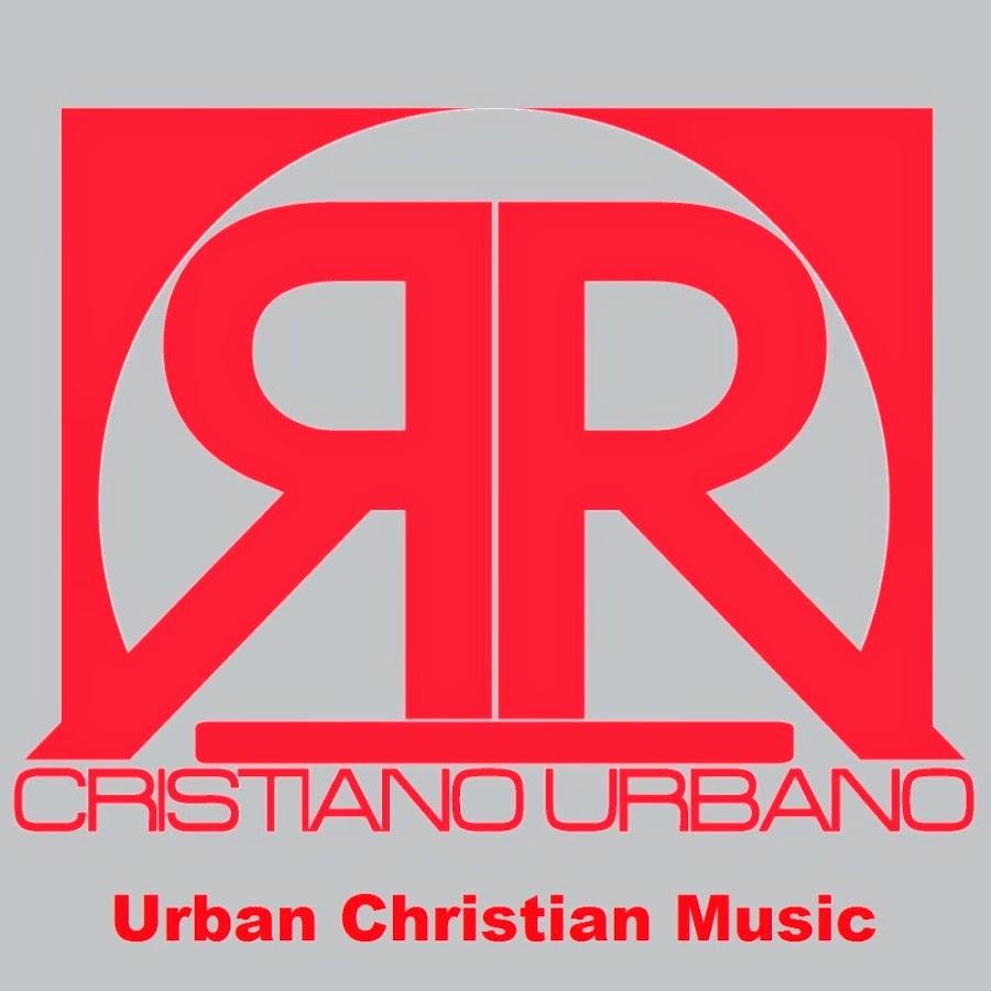 Rap Reggaetón Cristiano
