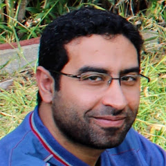 Ahmed Sallam