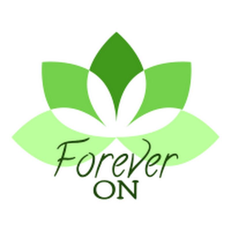 Forever On (forever-on)