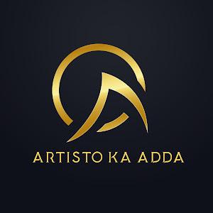 Artisto Ka Adda