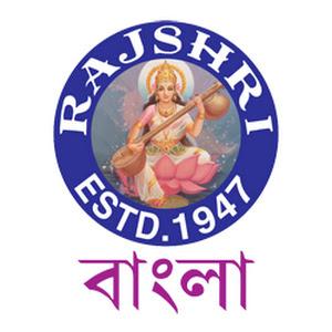 Rajshri Bengali