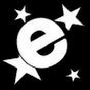 EntourageFanClub net worth