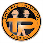 The Twelfth Parsec Podcast - Youtube
