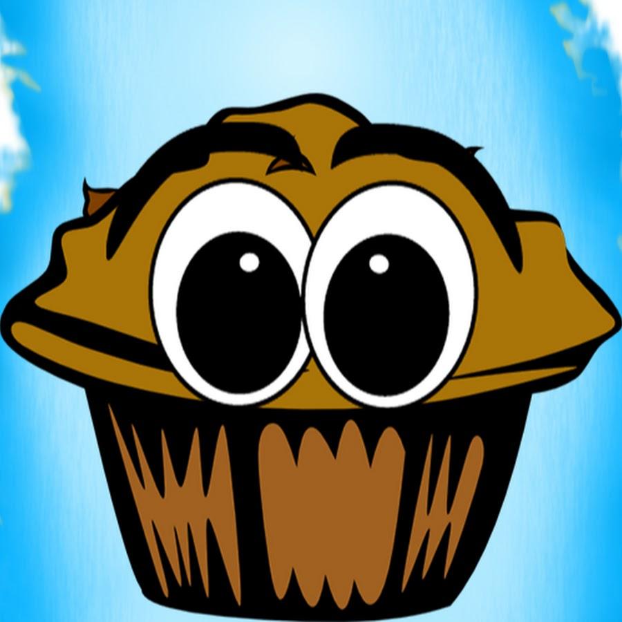 MuffinDotMan